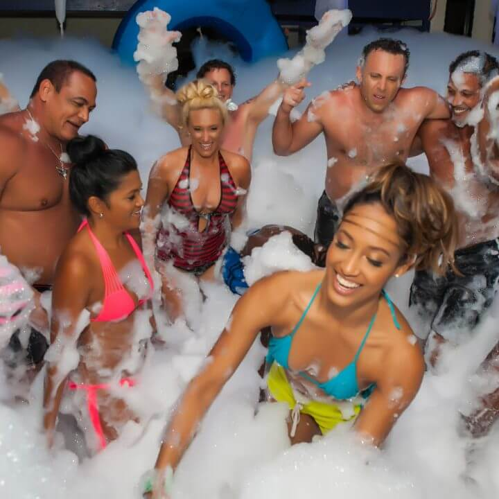 Foam-Party-10-720x720.jpg