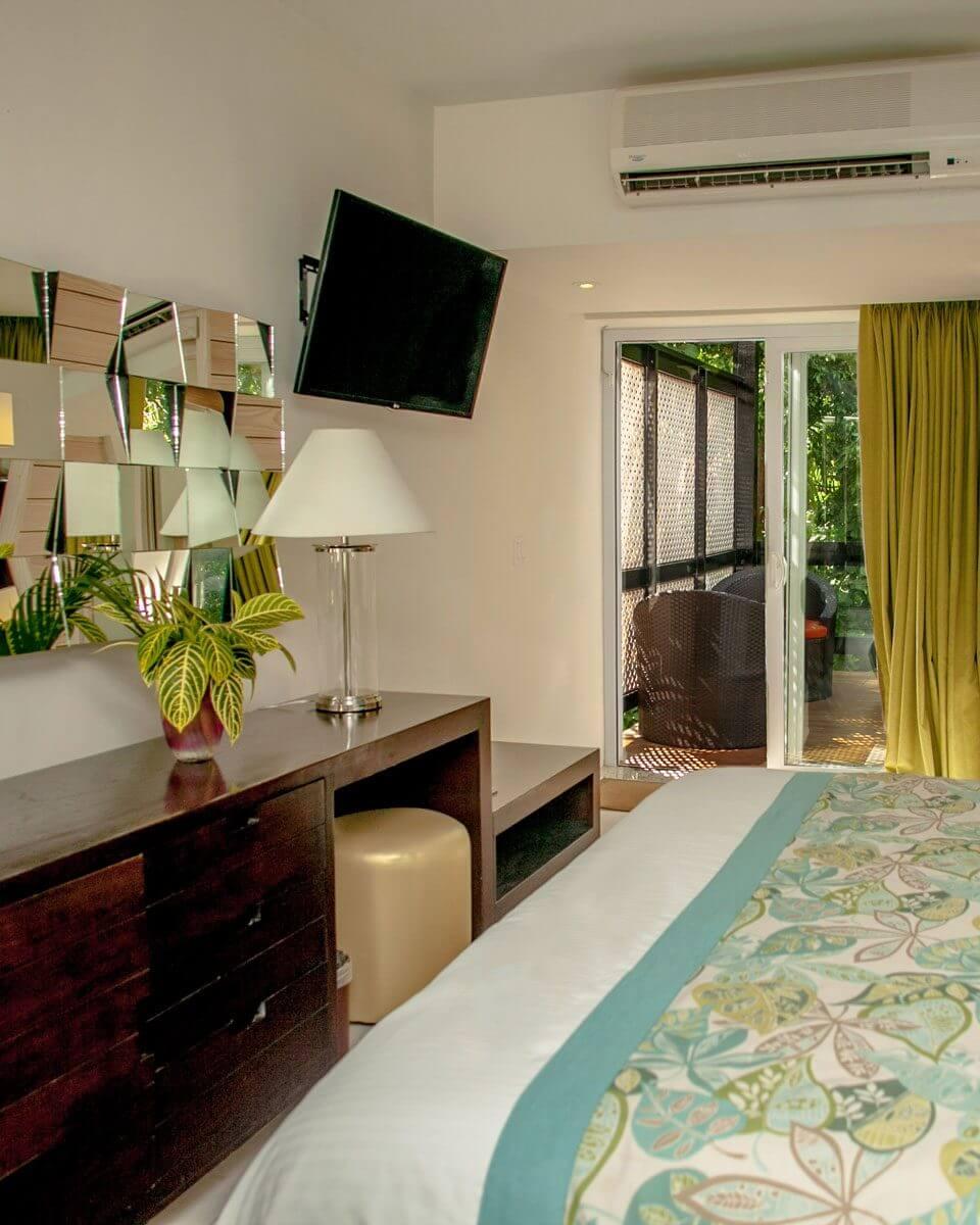 Hedo-NB-GV-Premium-Balcony-3-2-960x1200.jpg