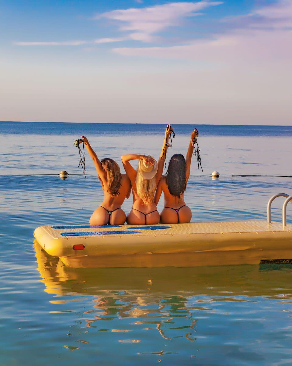 Hedo-3-Girls-On-Raft-In-Water-1-960x1200.jpg
