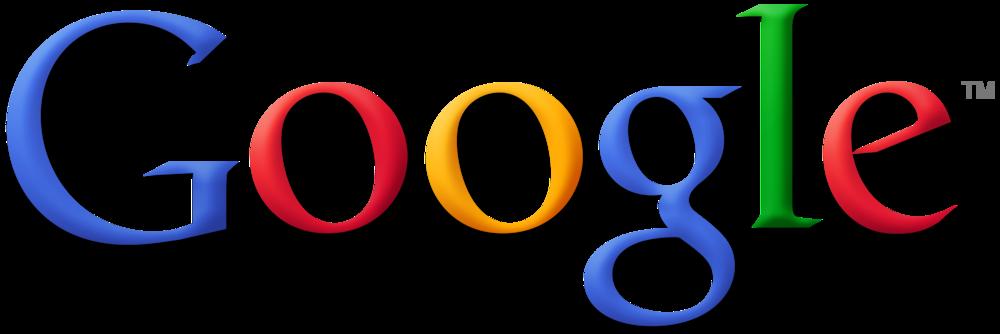Google_Logo_3564x1189.PNG