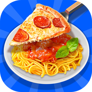 Italian Food - Delicious Cooking! - Nothing beats a good Italian recipe. Hot and tasty pasta, warm pizza with cheese and tomato sauce, cooked risotto with seafood, or a gooey panini with all the fixings.