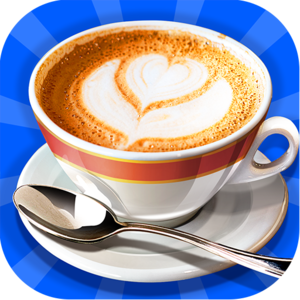 My Coffee Break! Free food maker game - Science comes to the kitchen in this fun and educational coffee making game, where you're the barista with a flair for the scientific.