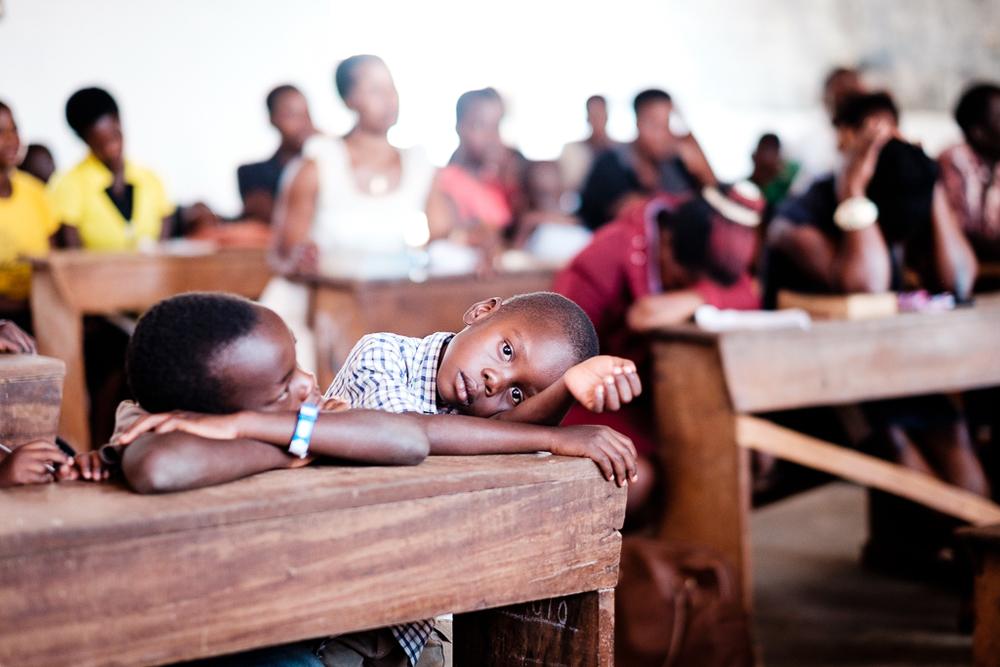 Uganda Report-2.jpg