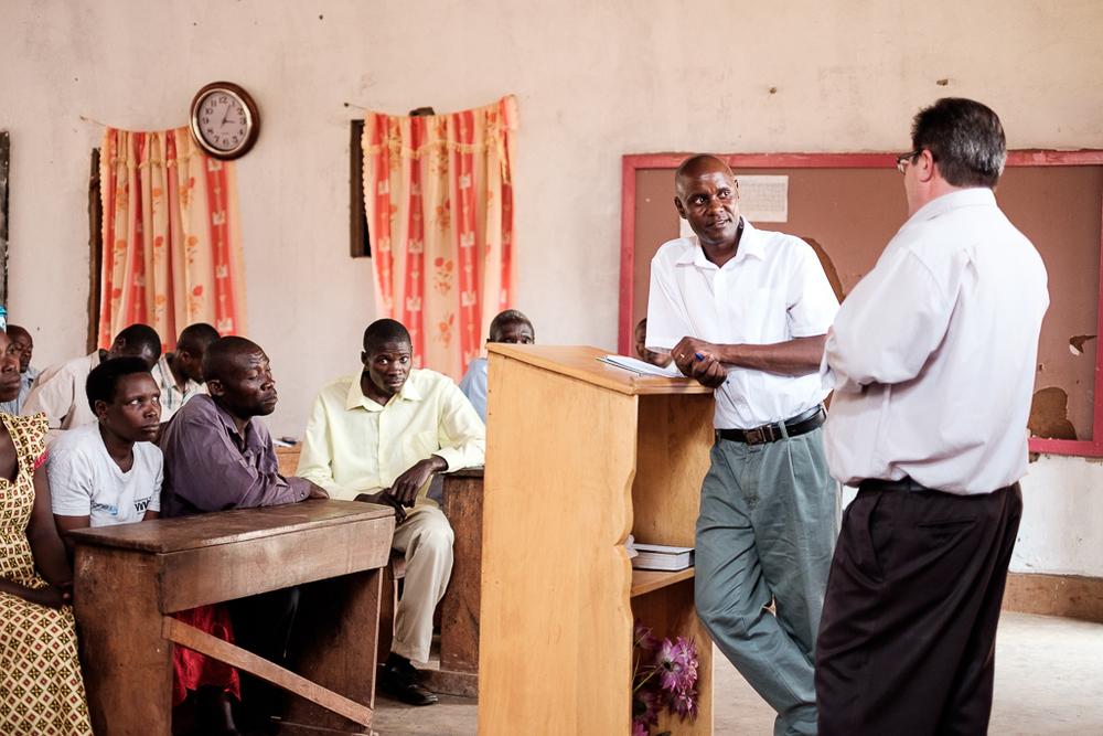 Uganda Report-4.jpg