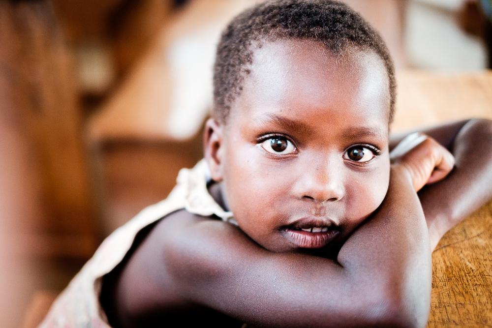 Uganda Report-6.jpg