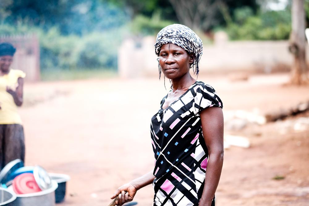 Uganda Report-8.jpg
