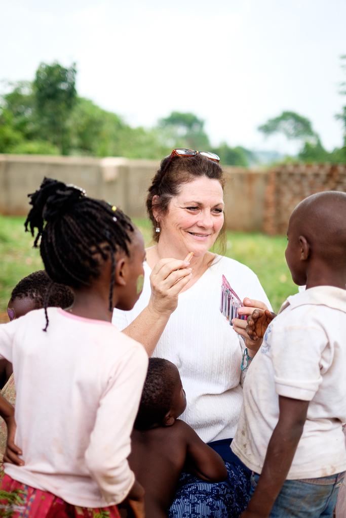 Uganda Report-12.jpg