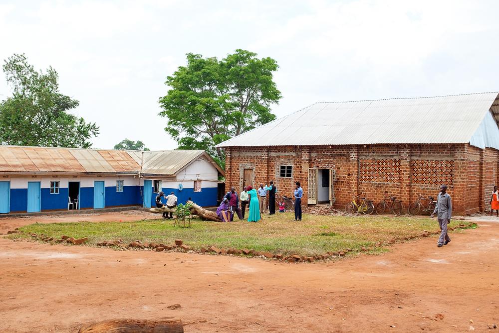 Uganda Report-15.jpg