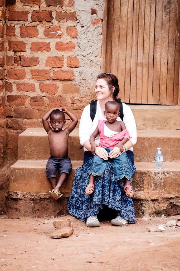 Uganda Report-17.jpg