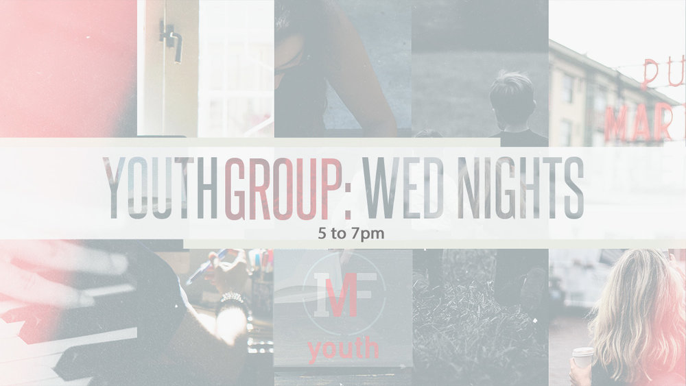 Youth Group Graphic.jpg