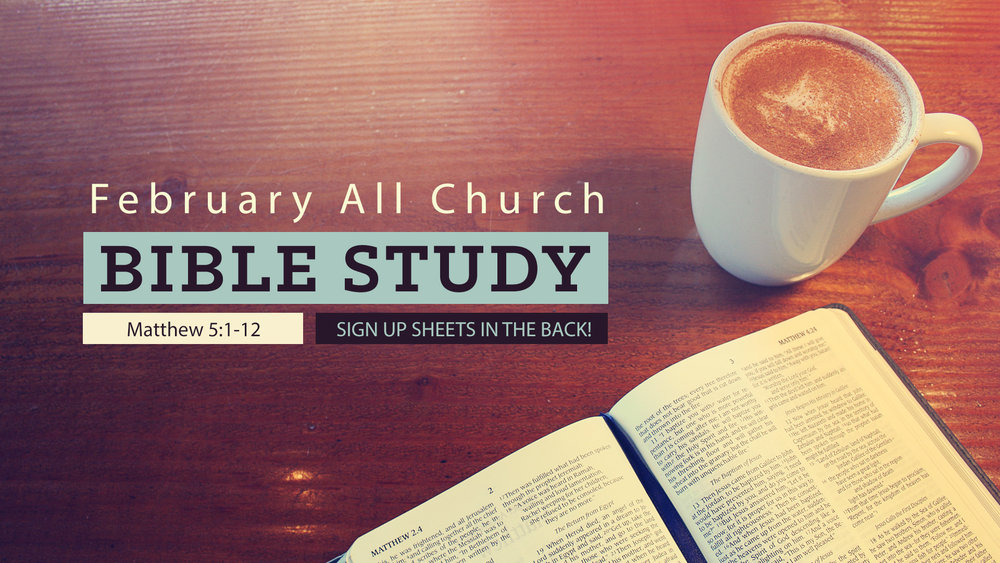 All church bible study.jpg