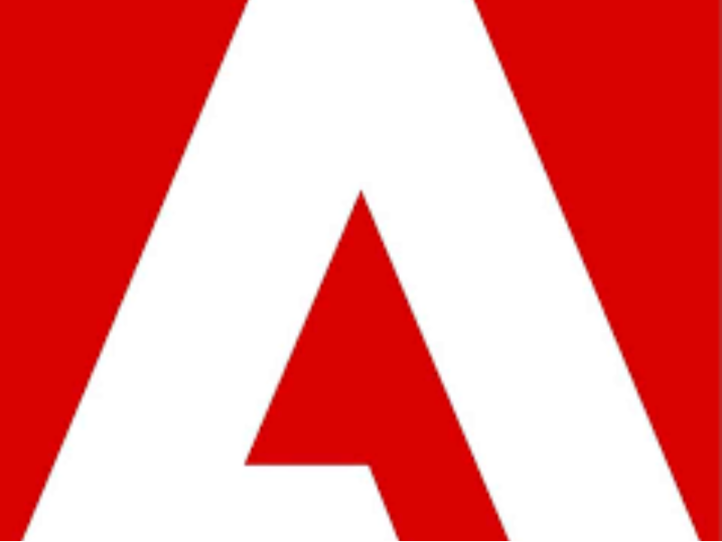 rsz_adobe-css-logo.jpg