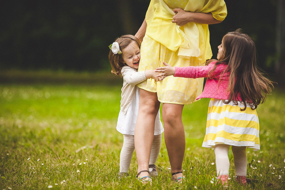 Mother's day - Family Photography-1.jpg