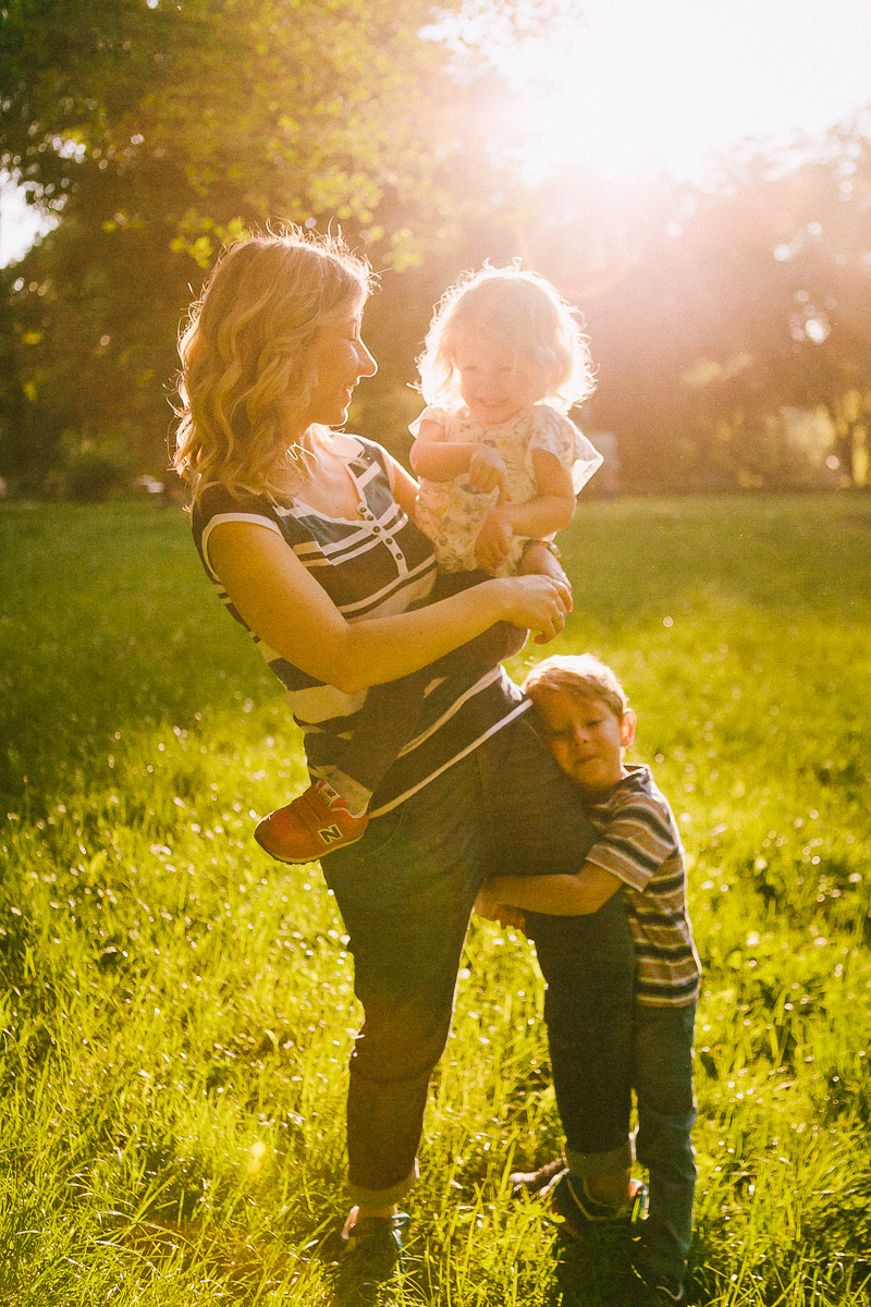 Mother's day - Family Photography-7.jpg