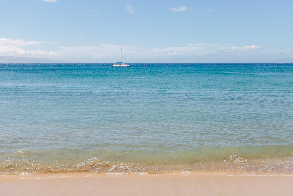 Hawaii_Maui_Dragana_P-2.jpg