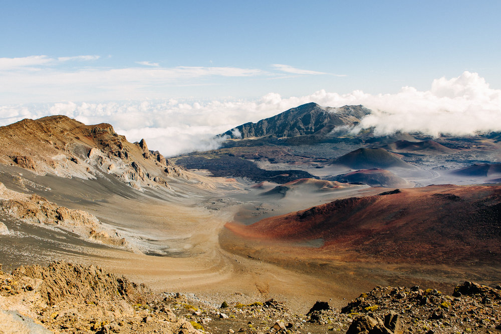 Hawaii_Maui_Dragana_P-1.jpg
