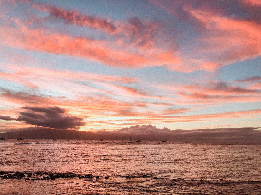 Hawaii_Maui_Dragana_P-18.jpg