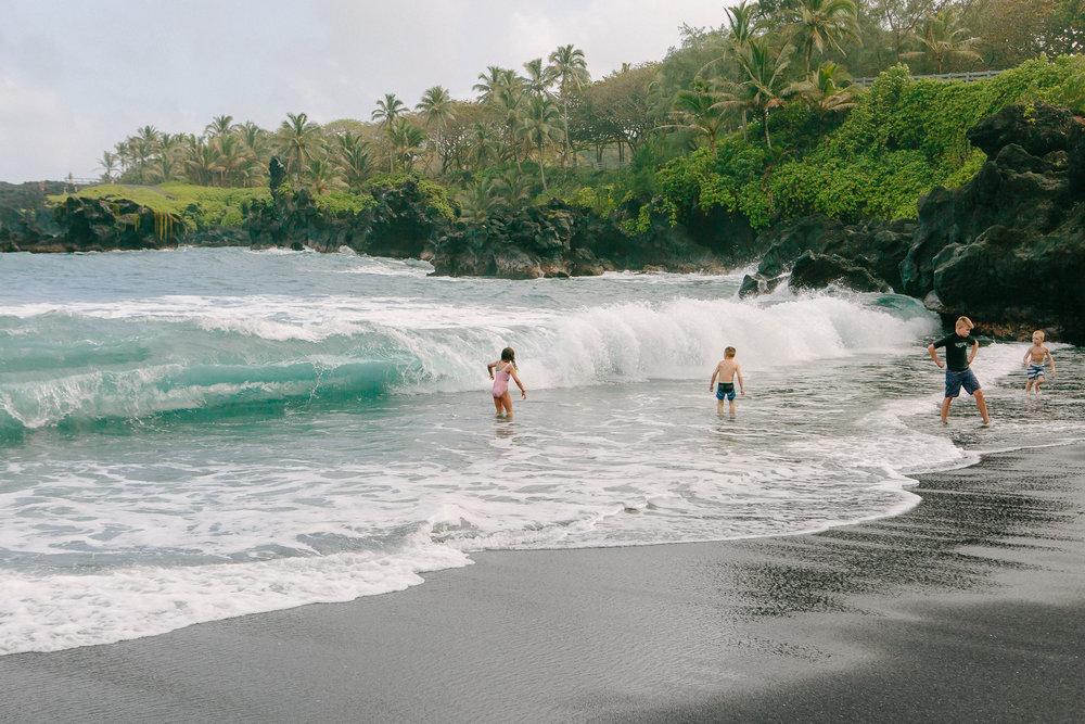 Hawaii_Maui_Dragana_P-26.jpg