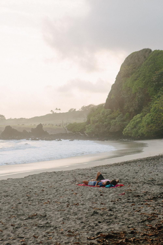 Hawaii_Maui_Dragana_P-29.jpg