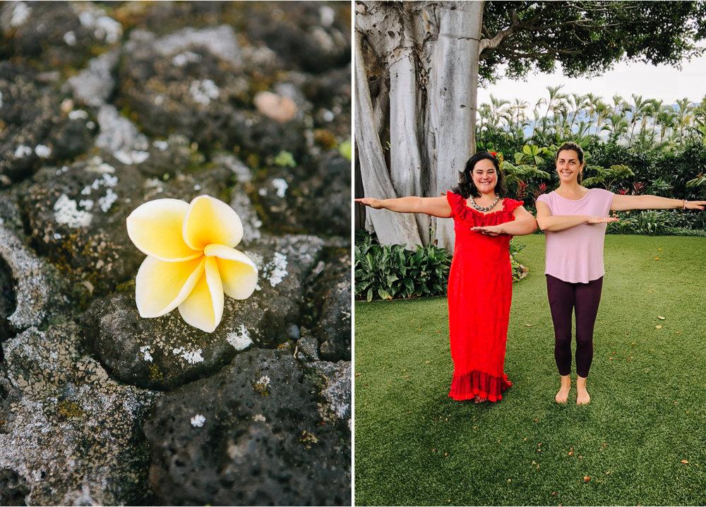 Hawaii_Maui_Dragana_P-16.jpg