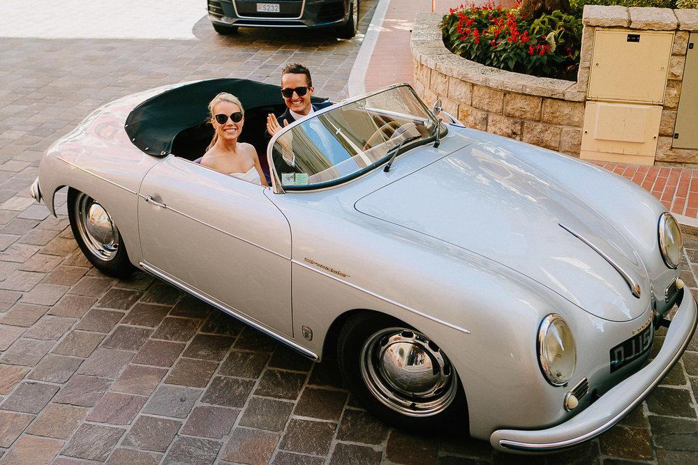 Monaco_Ezze_Wedding-2.jpg