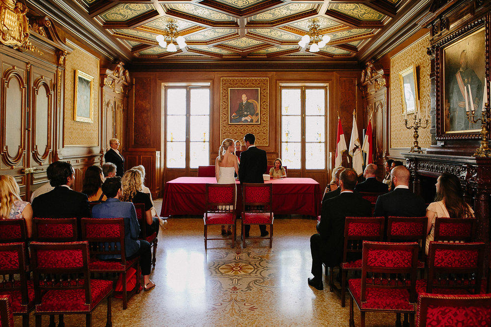 Monaco_Ezze_Wedding-7.jpg