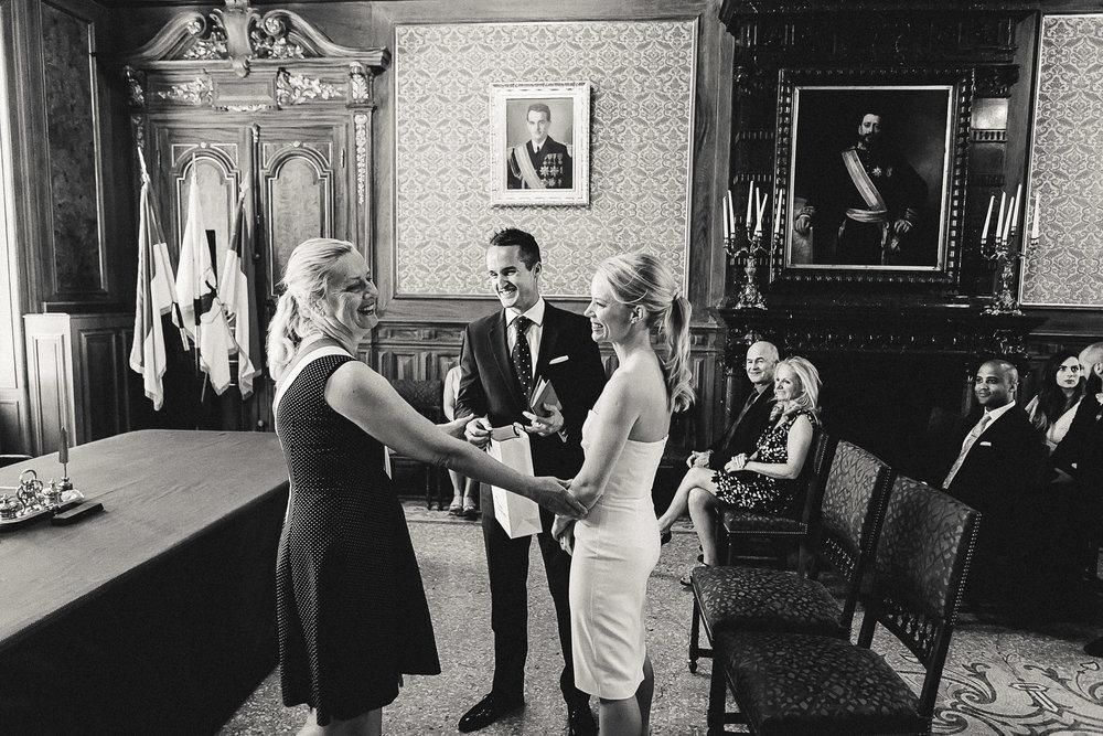 Monaco_Ezze_Wedding-12.jpg