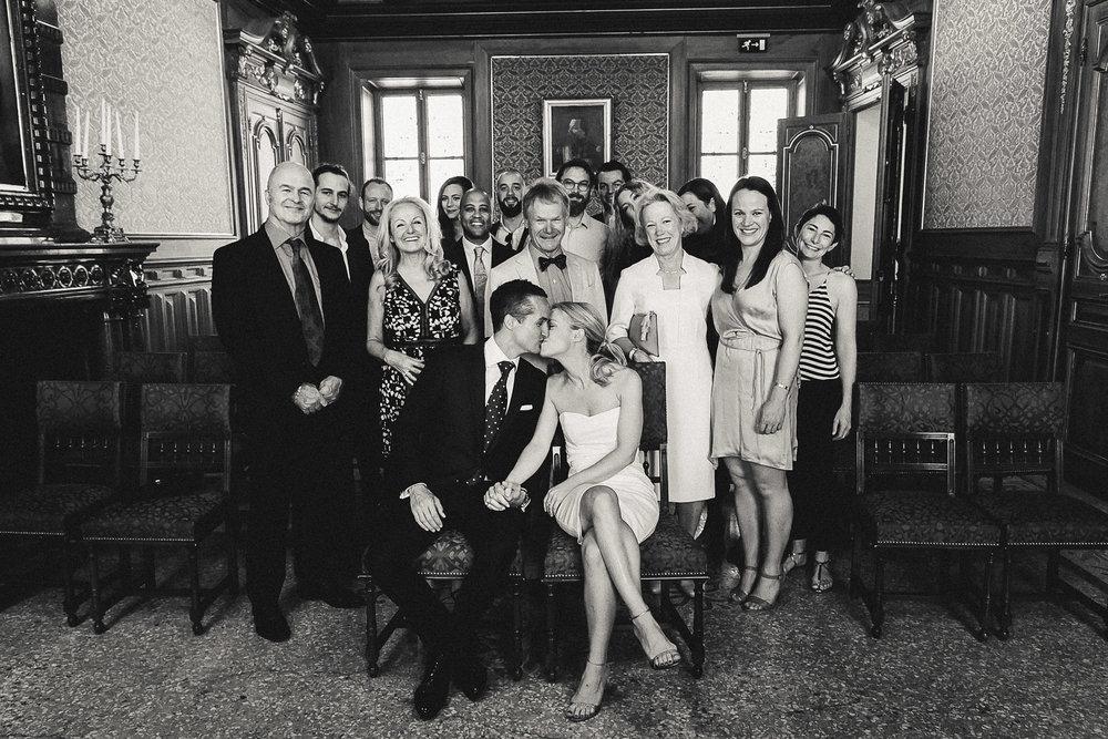 Monaco_Ezze_Wedding-17.jpg