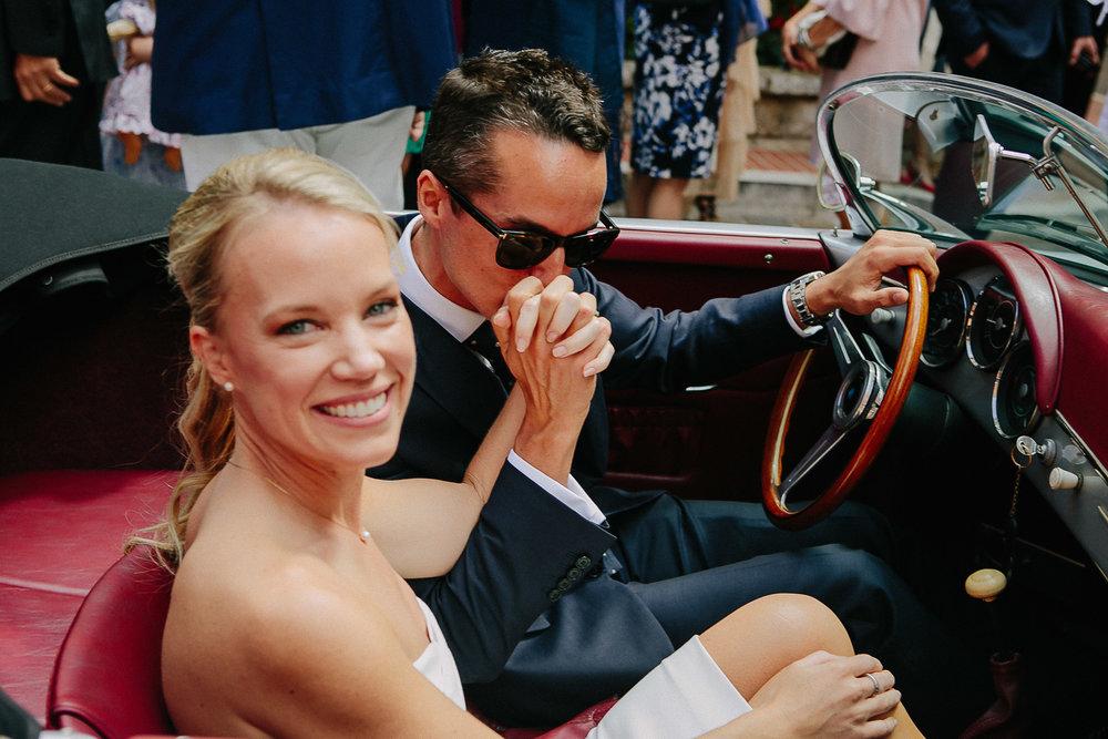 Monaco_Ezze_Wedding-22.jpg