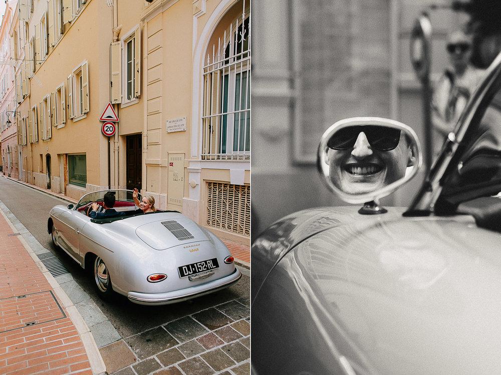 Monaco_Ezze_Wedding-23.jpg