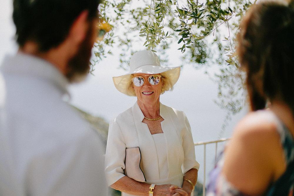 Monaco_Ezze_Wedding-26.jpg
