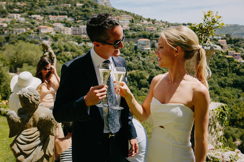 Monaco_Ezze_Wedding-31.jpg