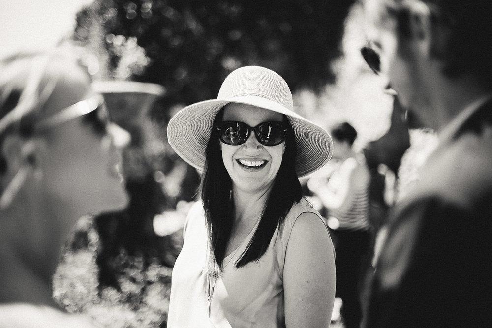 Monaco_Ezze_Wedding-34.jpg