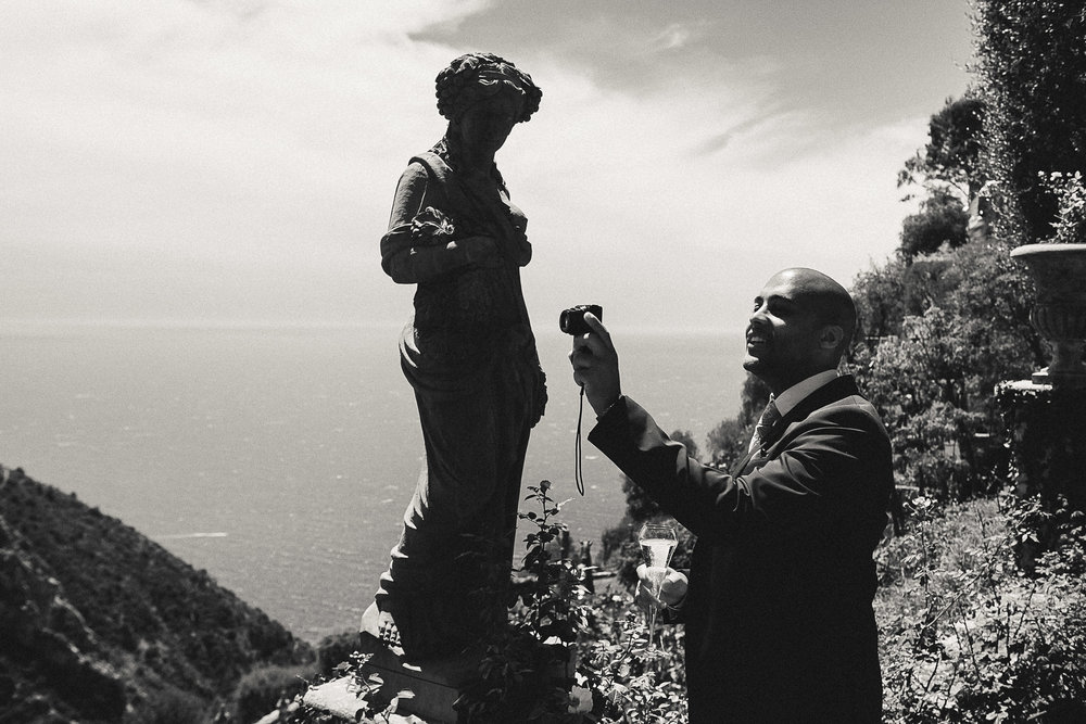 Monaco_Ezze_Wedding-38.jpg