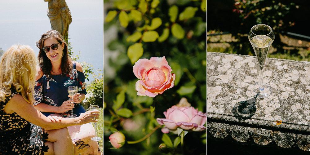 Monaco_Ezze_Wedding-37.jpg