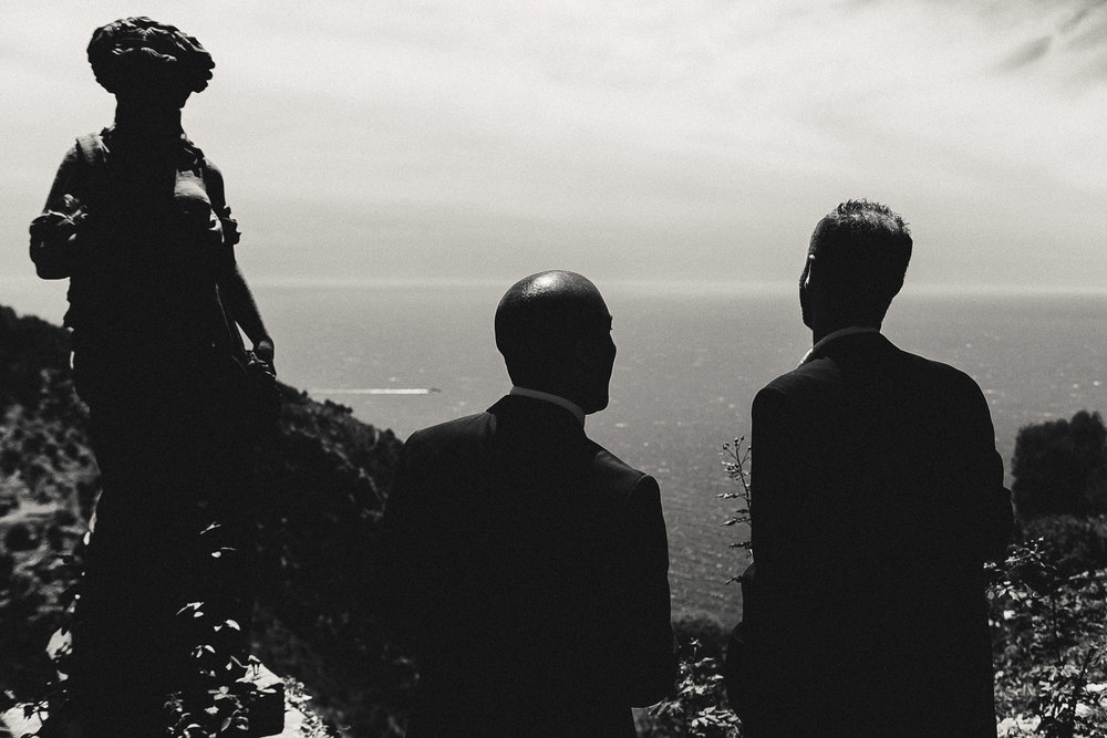 Monaco_Ezze_Wedding-42.jpg