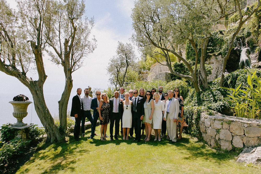 Monaco_Ezze_Wedding-45.jpg