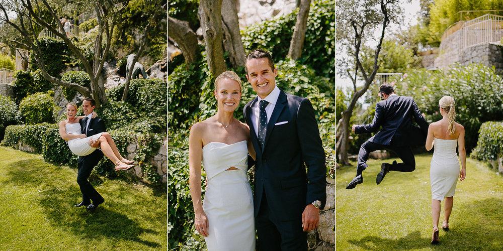 Monaco_Ezze_Wedding-46.jpg