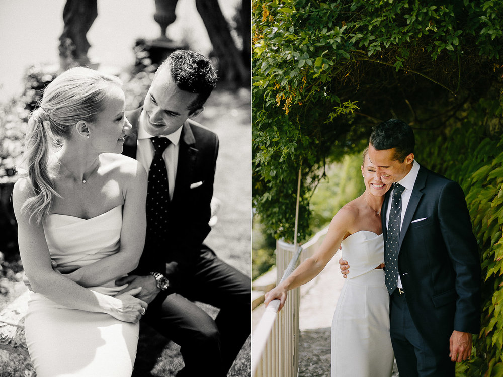 Monaco_Ezze_Wedding-49.jpg