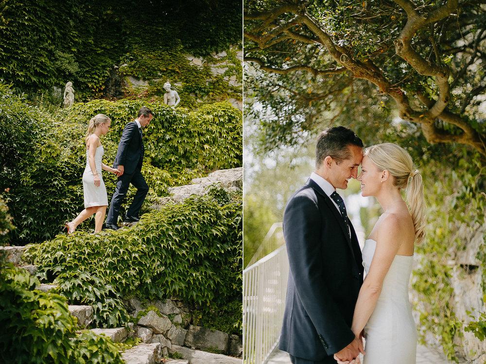 Monaco_Ezze_Wedding-51.jpg