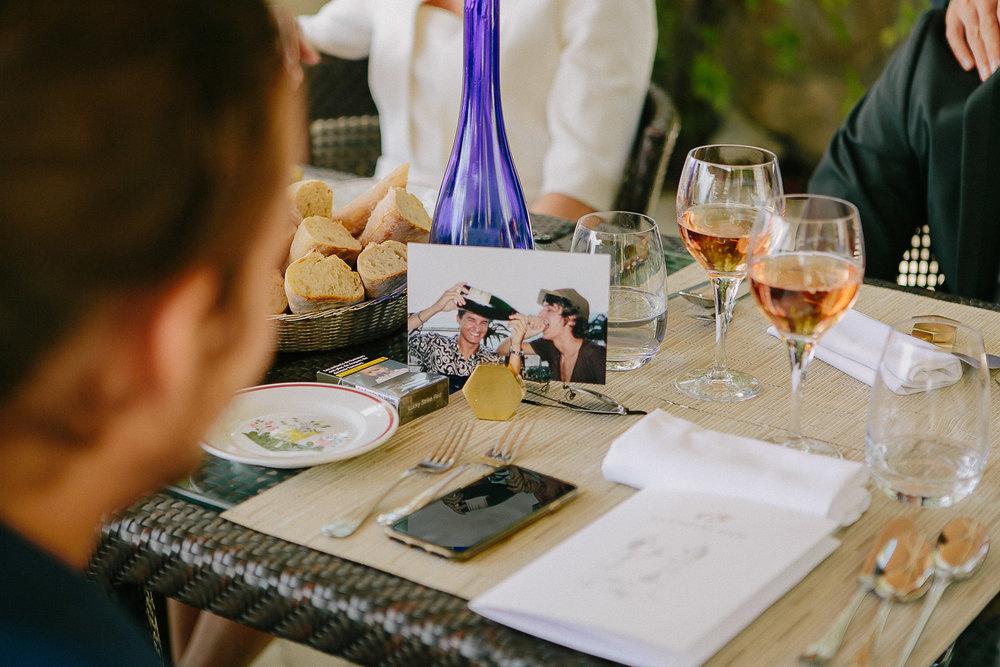 Monaco_Ezze_Wedding-54.jpg