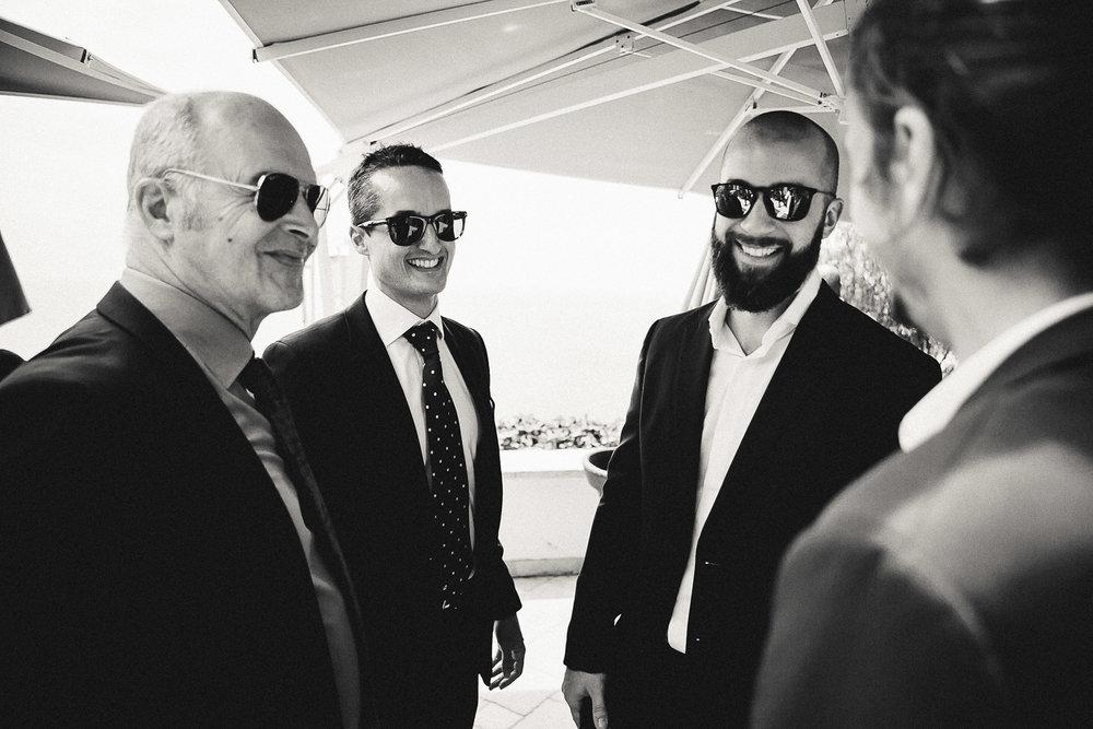 Monaco_Ezze_Wedding-55.jpg