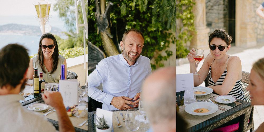 Monaco_Ezze_Wedding-57.jpg