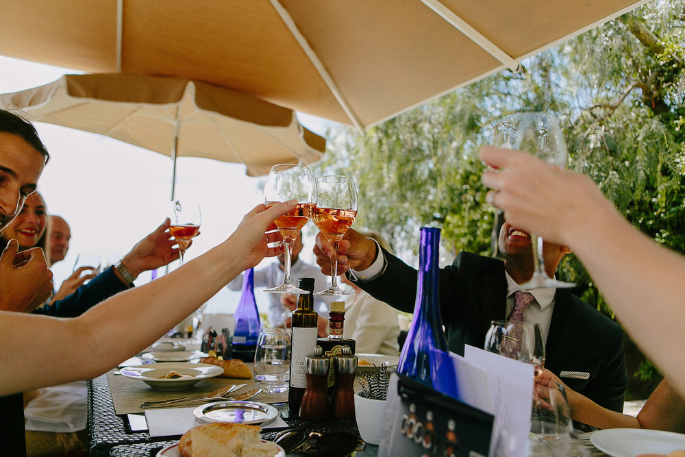 Monaco_Ezze_Wedding-58.jpg