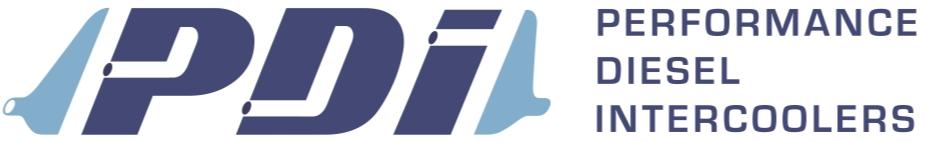 FAQ — Performance Diesel Intercoolers