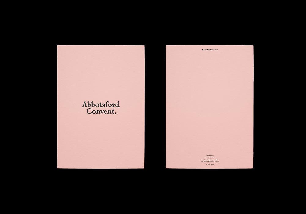 Abbotsford_Letterhead_pink.jpg