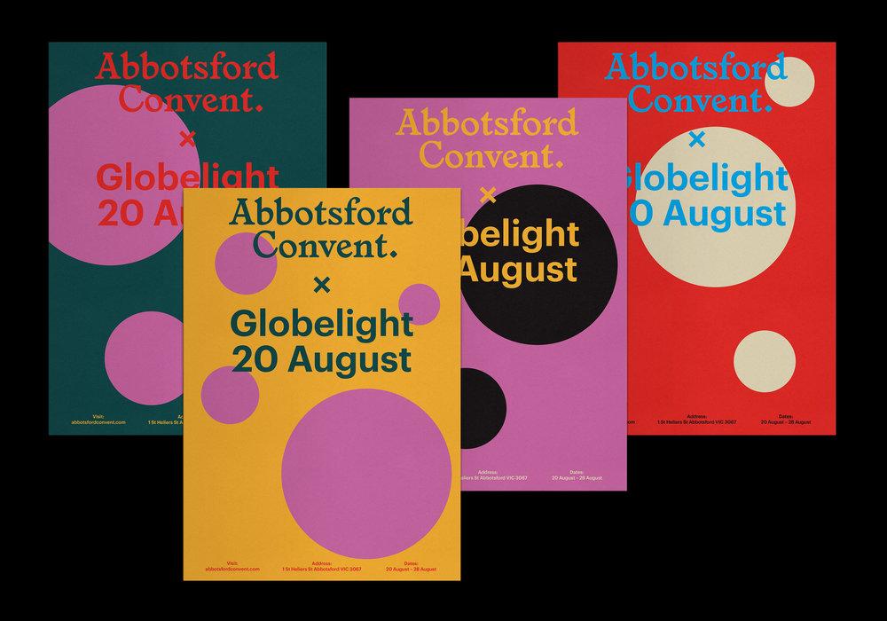 globelight posters 2.jpg