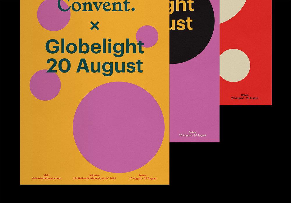 globelight posters 4.jpg