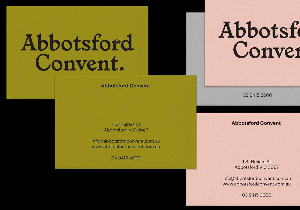 abbotsford busines cards 2.jpg