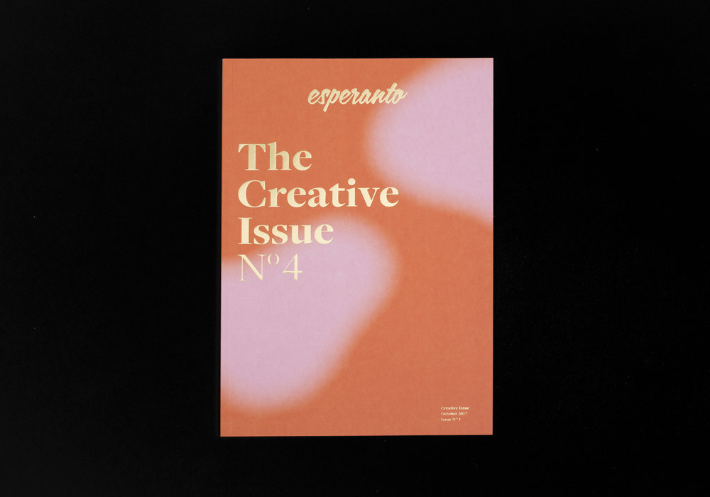 Creative Issue _ cover.jpg